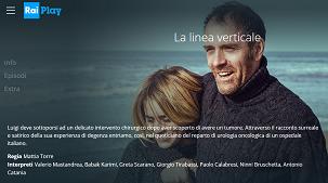 la_linea_verticale.png